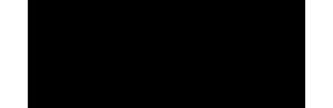 ITSLEANDER.NET